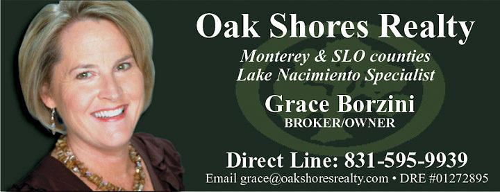 Grace Borzini QP HROS19.jpg