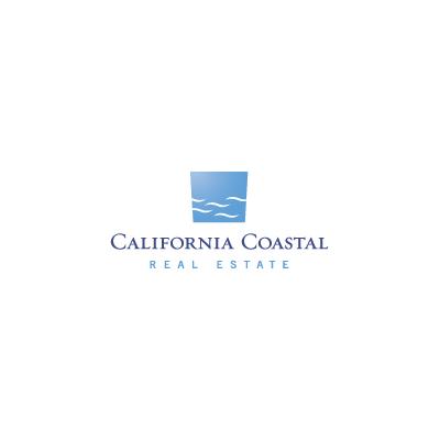 California Coastal Real Estate
