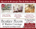 Frontier Floor HP HROS19.jpg