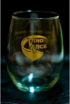 Distinctive Glassware