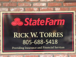 Rick Torres - state farm insurance agent - life insurance solvang - rick torres.jpg