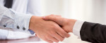 professional property management - paso robles property management - shaking hands.jpg