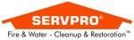 servpro Atascadero- water damage atascadero-logo.jpeg