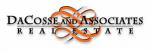 DaCosse & Associates