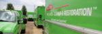 servpro Cambria - Mold Damage Truck.jpeg