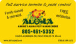 Aloha Archie-HR-cvr19.jpg