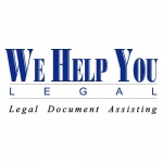 We Help You Legal San Luis Obispo