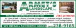 Armet'sLandscape QP HROS19.jpg