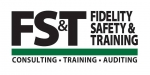 Fidelity Safety & Training