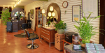rio-salon-spa-salon-morro-bay-2.png
