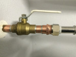 Quality 1st Plumbing And Drains - plumbing paso robles - pipes.jpg