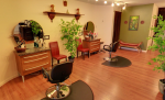 rio-salon-spa-salon-morro-bay-3.png