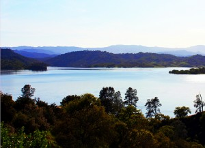 Heritage Ranch is at beautiful Lake Nacimiento, Paso Robles, CA 934466