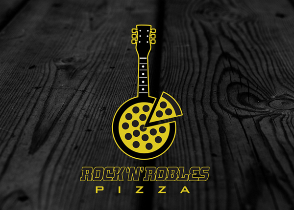 RocknRobles-pizza-600x430